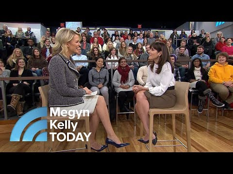 Need To Get Your Spending Under Control? There Are Apps For That! | Megyn Kelly TODAY