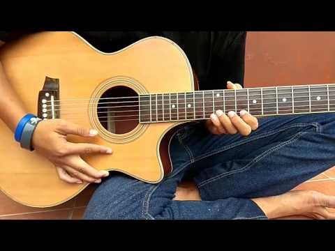 Melodi Rindu Terpendam-Astor kid's