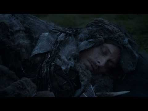 Watch The 'Game Of Thrones' Season 3 Deleted Scenes