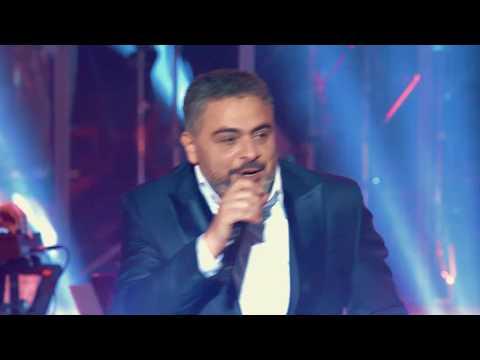 Ara Martirosyan - Зимой И Летом// Live In Crocus City Hall 2019-Արա Մարտիրոսյան