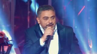 Смотреть клип Ara Martirosyan - Зимой И Летом