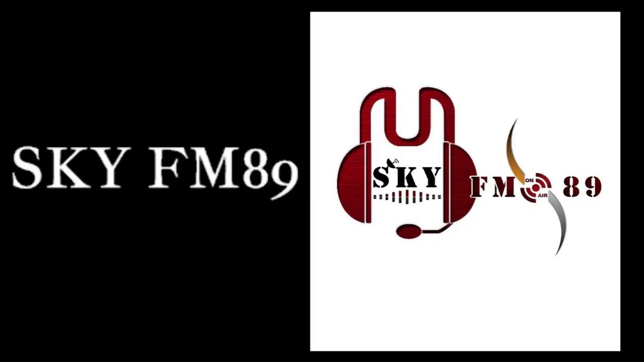 Sky Fm 89 Live Stream