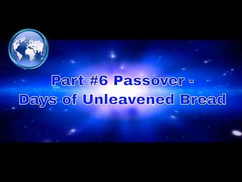 Bilderesultat for passover old testament