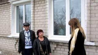 Окна Запорожье - отзыв о качественной установке пластиковых окон(, 2013-01-19T20:59:51.000Z)