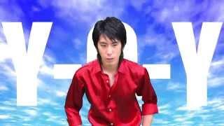 Y-O-Y (Music Video) / スパイシーコウヤドウフ