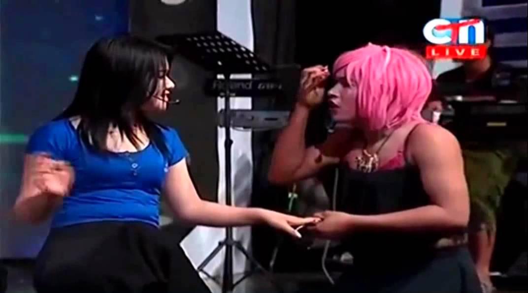 Download Khmer Comedy, CTN Comedy Bek Kar Nov Psar Kilo Lek Pram Mouy, 09 Aug 2014 B