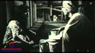 Jawab│Full Hindi Movie│Geeta Bali, Balraj Sahni