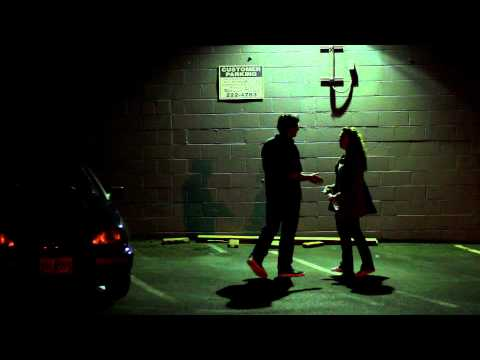 Out of Step - Trailer (48 Hour Film Project 2013)