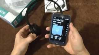Rapoo H6060 Bluetooth