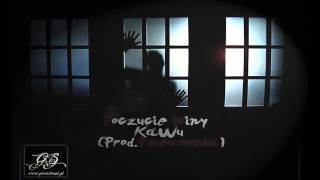 KaWu-Poczucie winy(Prod.Pneumonia)