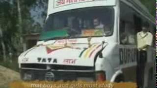 Satguru Se Lelete Giyanava - Kaharauva - Ram Kailash Yadav