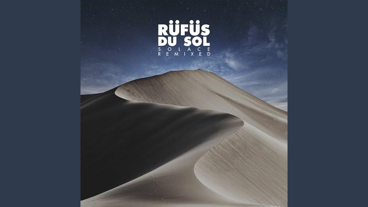 RUFUS DU SOL Announce 'SOLACE REMIXED' LP | GRAMMY com