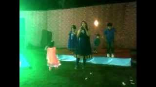 Office diwali party 2013 song