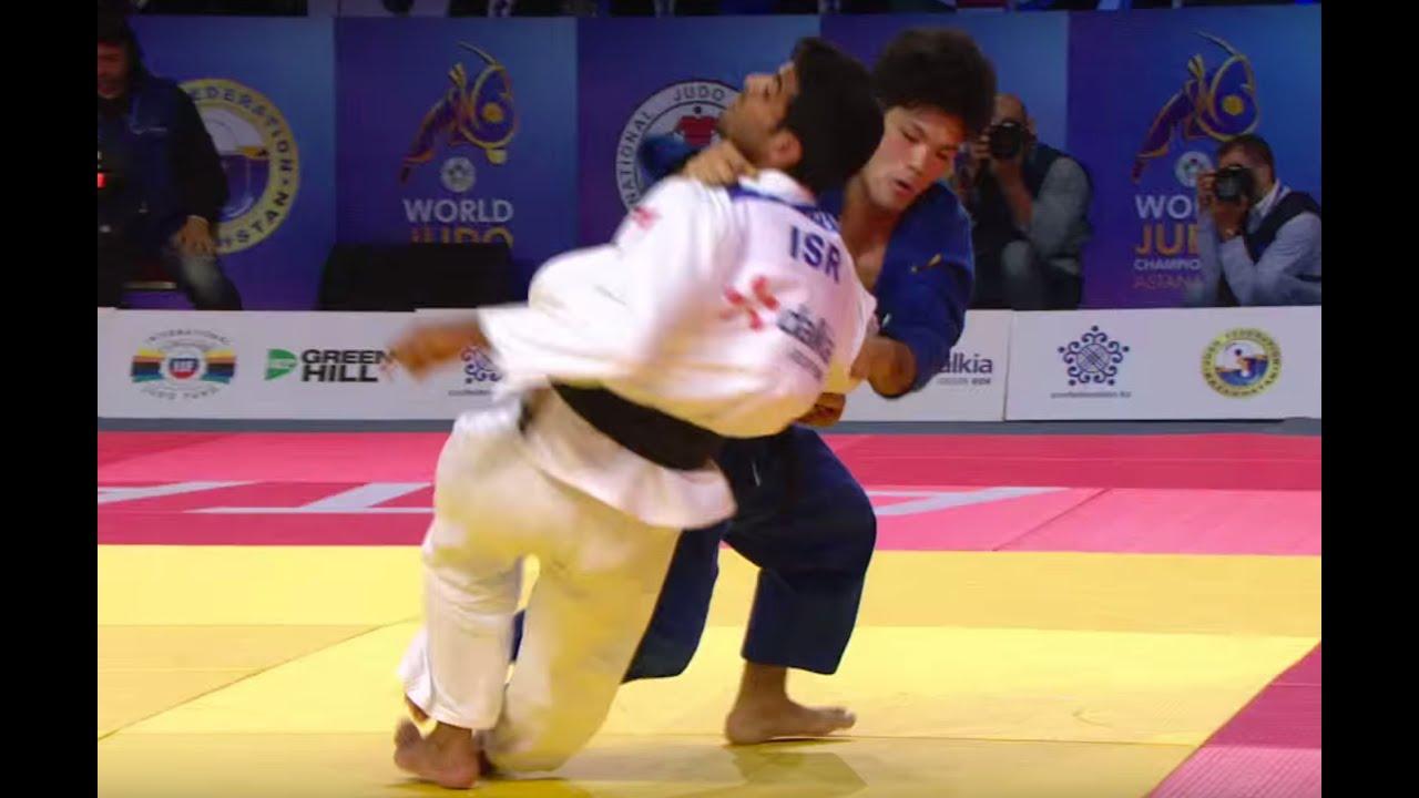 pierde greutatea judo