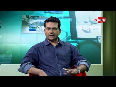 Children's Healthcare - Dr. Anas Childrens Clinic, Alua  - Doctors Cabin| Tv New