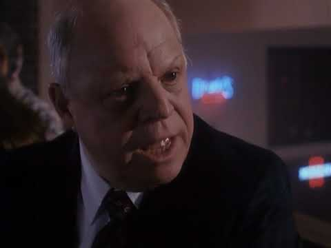 """Download Tales from the Crypt Season 2 Episode 10 """"The Ventriloquists Dummy"""""""