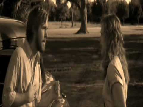 The Notebook  Always Be My Ba David Cook