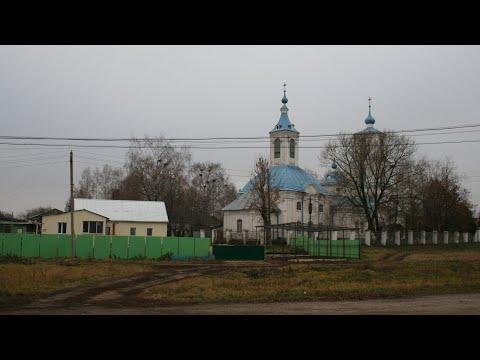 Православный Приют (Дом Милосердия) в Хитровщине: зачем мы туда ездим?
