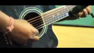 Dil Sambhal Ja Zara, Unplugged, Antara Nandy 360p