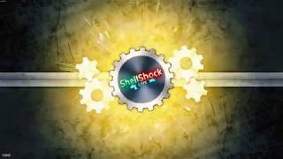 SHELLSHOCK live with a DRAMATIC ending!!!