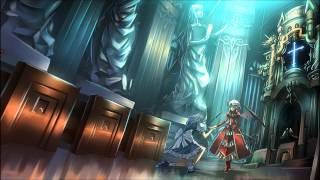 Repeat youtube video [Touhou~Relax]- Remilia's Theme: Septette for the Dead Princess