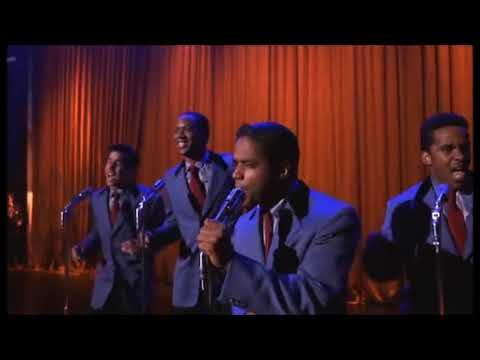 Frankie Lymon & The Teenagers - Baby Baby