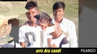 ARRS ARA SANDI II ME DEKHU TERI PHOTO II PHOTO SONG II VIDEO SONG