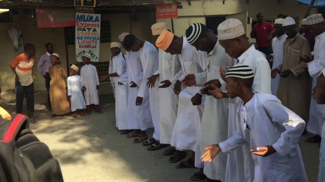 Download Maawal islamic