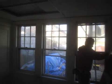 Window Replacement Contractor Paterson NJ 973 487 3704 New Vinyl
