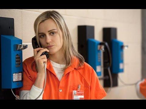 Orange is the New Black Gets Season 3 Premiere Date! Plus Other Netflix Summer Premieres