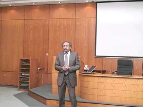 Indian Institute of Quantity Surveyors Dubai CPD 05/2015