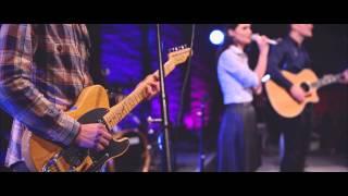 Catalin si Ramona Lup - In bratul Tau (Live 2015)