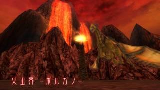 「ナタルオンライン」プロモーションムービー第二弾