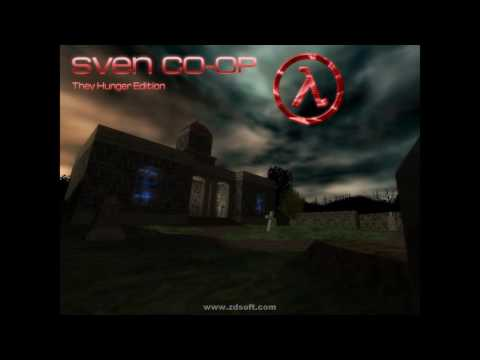how-to-download-and-play-sven-coop-on-steam-for-free