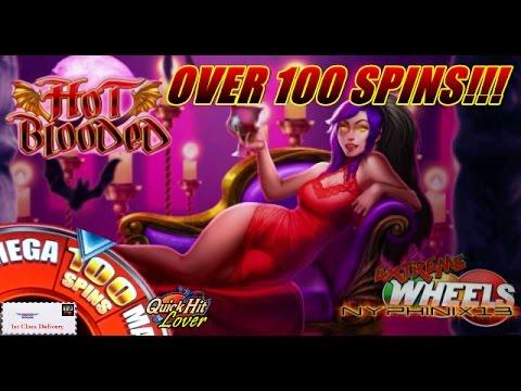 Best mobile casino roulette