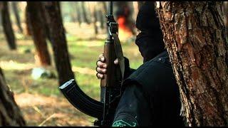 """شاهد كيف كسبت المعارضةأول """"معركة"""" ضد روسيا في جنيف،وكيف اعترفت بجيش الإسلام وأحرار الشام؟تفاصيل"""