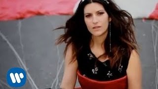 Laura Pausini - Non ho mai smesso (Official Video)