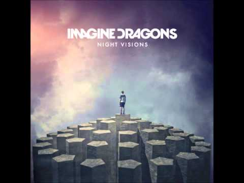 Nothing Left To Say - Imagine Dragons - Cifra Club
