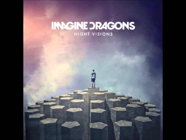 imagine-dragons-nothing-left-to-say-lyrics-sunnysun033