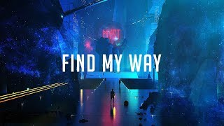 MYST - Find My Way (Official Audio)
