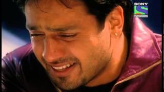 Kaisa Ya Pyar Hai - Episode 182