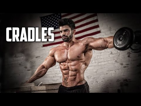 """Gym motivational song """"Whatever It Takes"""" for gym lovers"""