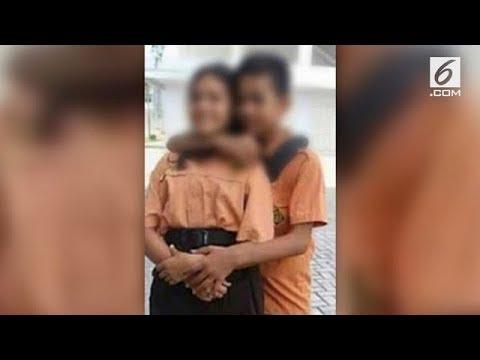 Anak SD Menghamili Siswi SMP, Seberapa Siap Tubuh Remaja untuk Hamil thumbnail