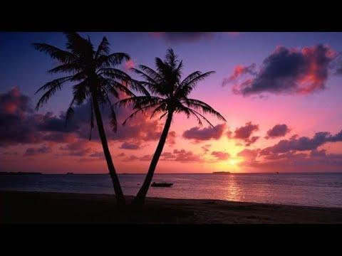 Saipan trip 2016