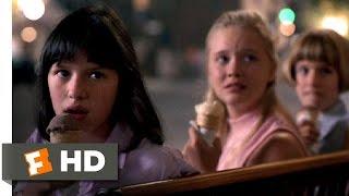 Milk Money (6/10) Movie CLIP - Very, Very Bad (1994) HD