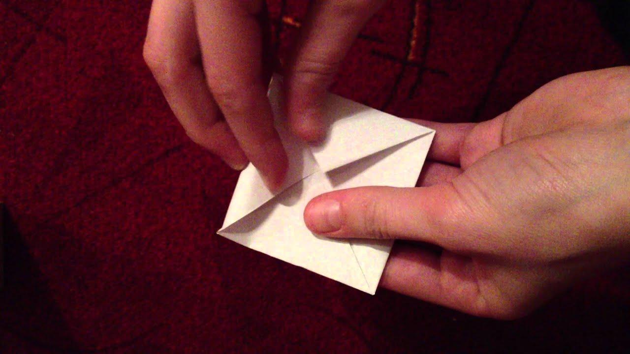 dampfschiff aus papier falten so geht 39 s youtube. Black Bedroom Furniture Sets. Home Design Ideas