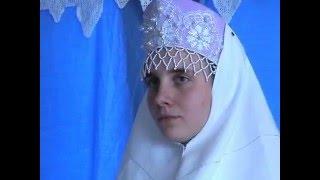 Традиции Православной Свадьбы 2 часть(Традиции Православной свадьбы - этот фильм о том какие традиции еще живы и как можно по разному отмечать..., 2016-03-22T11:57:56.000Z)