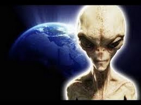 Ufo Documentary - UFO'S and ALIEN LIFE FORM'S FRIENDS or FOE ~ Dr  Stanton T-Friedman