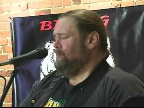 Big Dog Acoustics ~Dirty Dog Live Music TV