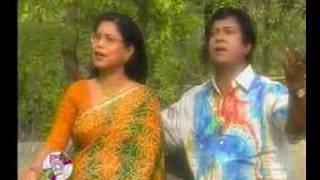 Prithibi Amare Chay Rekhona Bedhe Amay